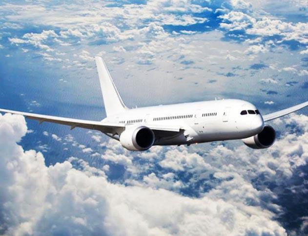 Aerospace Standard