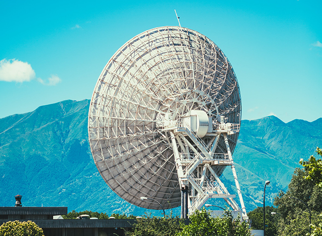 Telecommunications Quality Management Systems
